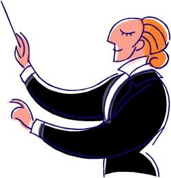 animaatjes-dirigent-76799.jpg