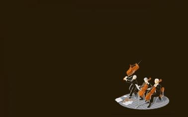 violin_musicians_orchestra_92202_3840x2400.jpg
